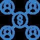 outsourced-cfo-finance-icon
